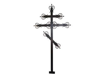 Кресты и прочее